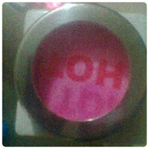 +27638250062 German Produced Hager Werken Embalming Compound Pink Powder in General @ affordable prices Hager werken embalming powder or watsup me on made in Germany, available in Johannesbu...