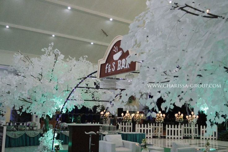 This is incredible! Great works by Charissa Event & Wedding Decoration http://www.bridestory.com/charissa-event-wedding-decoration/projects/firly-suharyono