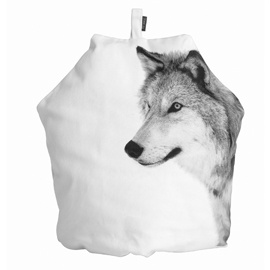 By Nord Wolf Tea Cosy