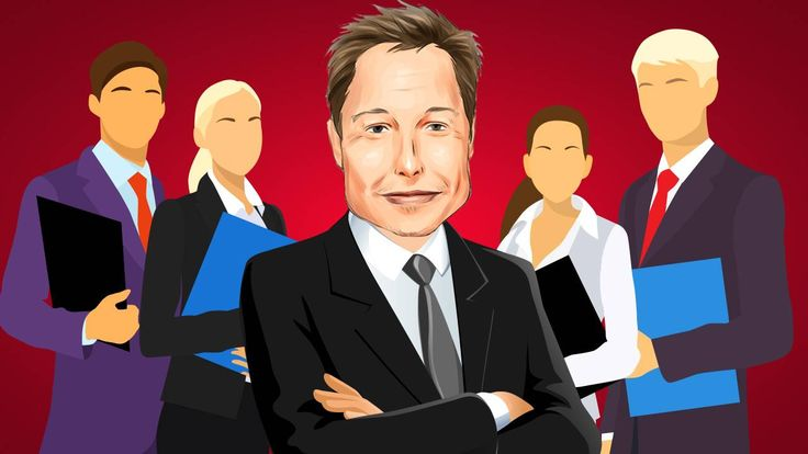 Tesla Motors Inc's (TSLA) Investors Want To Reduce Elon Musk's Power Over The Board