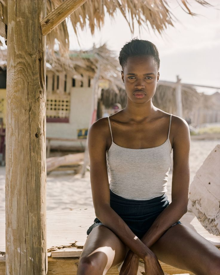 Celebrating Jamaica's Model Generation on Jamaican Independence Day