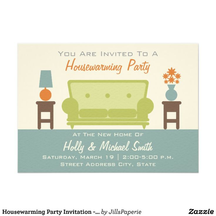 11 best House Warming Ideas images on Pinterest Housewarming - fresh invitation wording house party