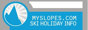 Myslopes.com provides you the latest snow reports and snow forecasts for more than 1000 ski resorts in Europe and North America. Furthermore Myslopes.com offers ski holiday information on all major ski resorts, the ski slope conditions, weather forecasts and comprehensive information on apres-ski, snowboarding and local ski schools. Besides the latest snow reports, snow forecasts, and a comparative view of ski holiday offers per ski resort.