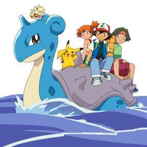 Capitulos de pokemon Online. Difruta de todas las temporadas de pokemon, Ven a disfrutar de los videos de pokemon en español, con buena calidad.