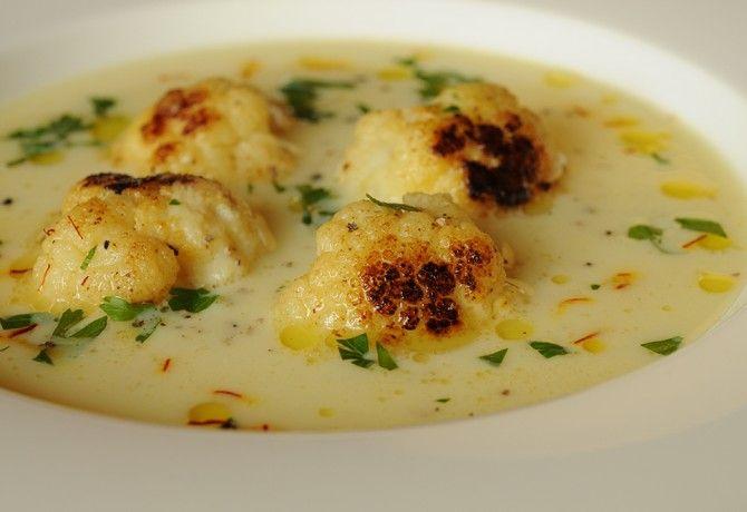 17 tökéletes leves fél óra alatt a cidrire