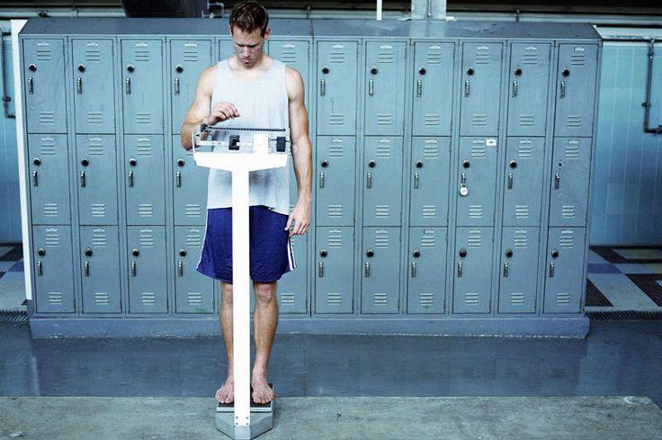 Welcher Sport zum #Abnehmen? Die effektivsten Fatburner-Sportarten... #fitforfun #fatburner