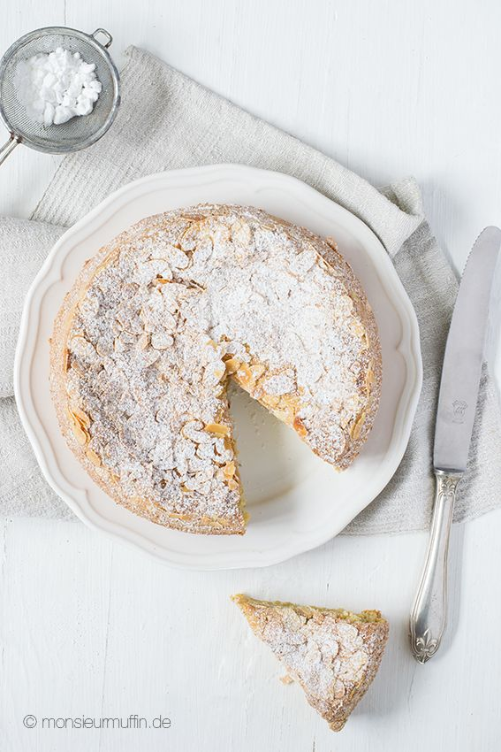 25+ best ideas about mallorquinischer mandelkuchen on pinterest ... - Hotels Mit Glutenfreier Küche Auf Mallorca