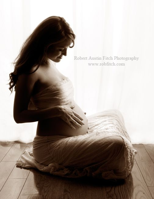 Creative maternity photo shoot ideas and poses artistic for Photography ideas to do at home