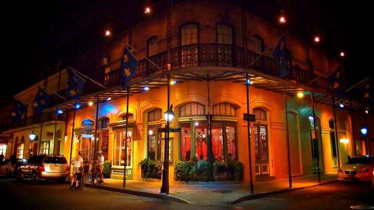 Dove dormire a New Orleans? Quali sono i quartieri e le zone migliori per trovare un alloggio e visitare le principali attrazioni della città?