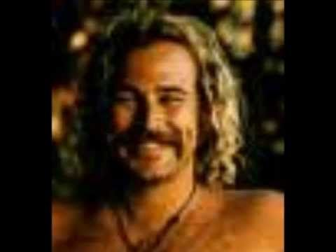▶ Jimmy Buffet - Son of a Son of a Sailor - YouTube