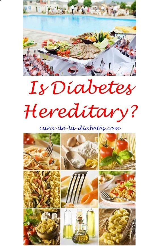 diabetes lada y gestacional
