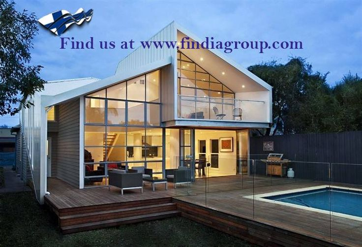 Findia Group International Real Estate  http://www.findiagroup.com