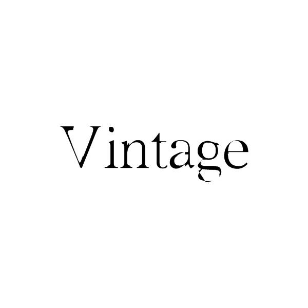 vintage quote word font found on Polyvore