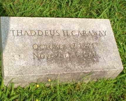 Oaklawn Jonesboro Cemetery Craighead County Arkansas Prosecuting Attorney Us Congressman Us Senator 17 October 1871 6 November 1931