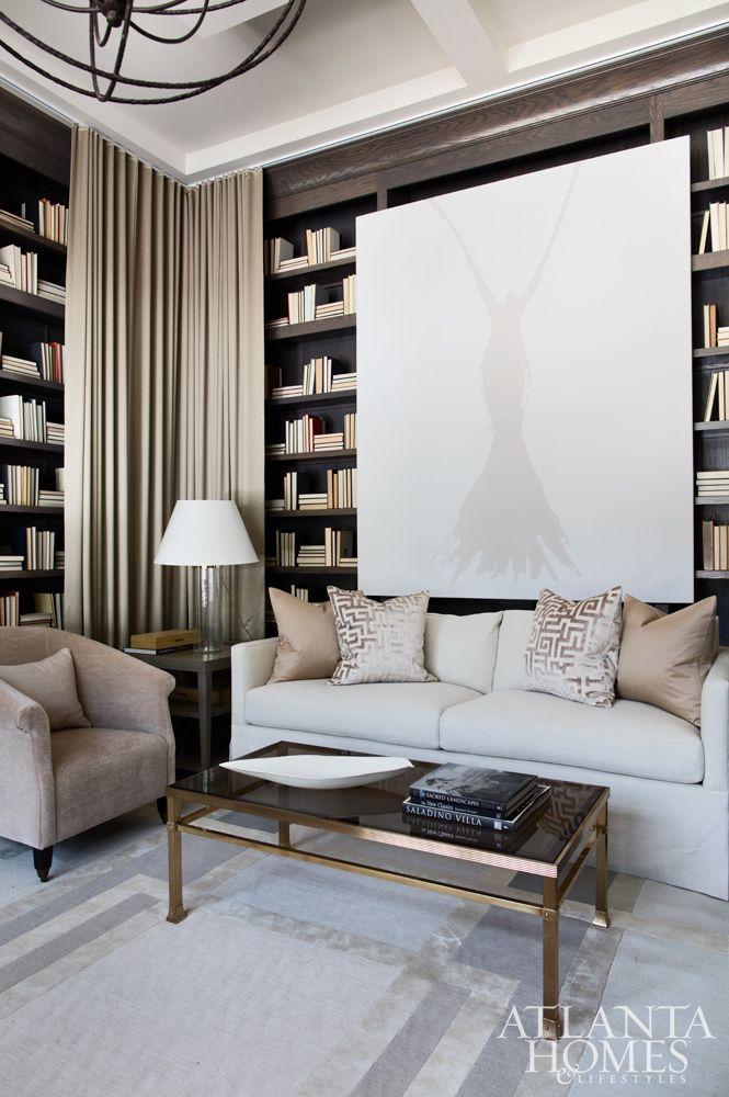 Best 20 Brown Interior Ideas On Pinterest Diy Tiles Bohemian Interior And Bohemian Living