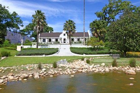 14 Two Rivers Farm