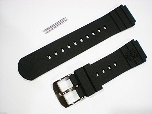 Luminox Rubber 3000 Series Navy Seal Watch Band https://www.carrywatches.com/product/luminox-rubber-3000-series-navy-seal-watch-band/ Luminox Rubber 3000 Series Navy Seal Watch Band  #navysealwatchband