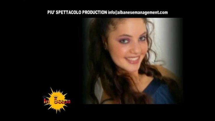 """Trasmissione """"In Scena"""" del 2010 di nostra produzione """"Miss di qualche t..."""