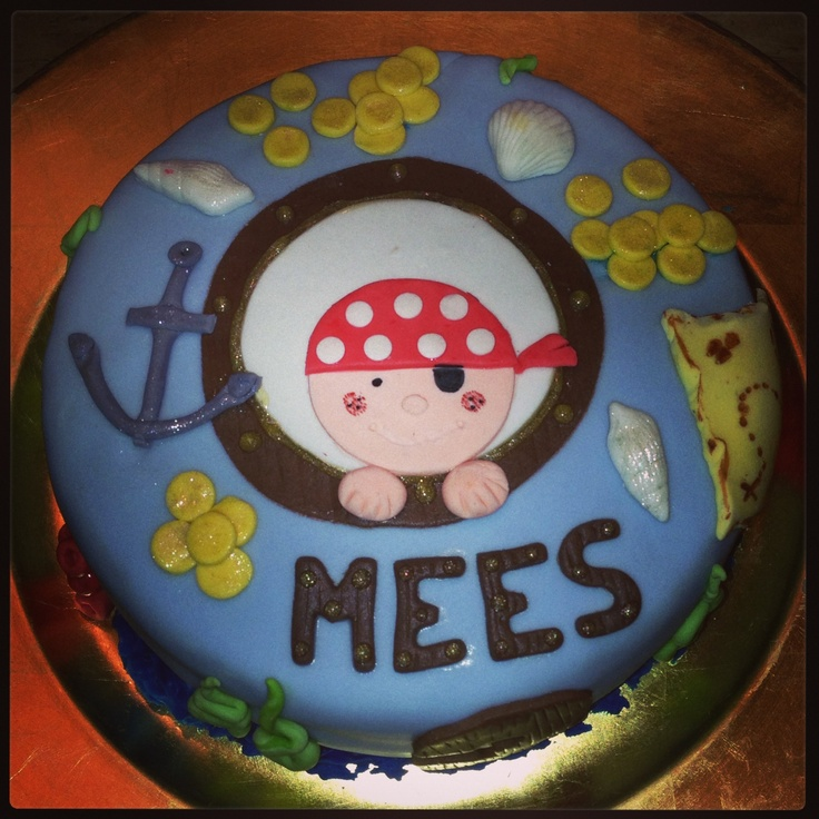 Baby Shower Cakes Heb ~ Images about taart on pinterest owl cakes pretty