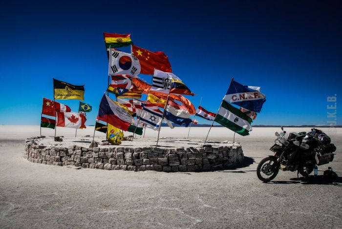 http://roadspirit.files.wordpress.com/2013/04/blogrs-9379.jpg?w=700&h= , Salar de Uyuni, Bolivia, http://roadspirit.wordpress.com/2013/04/24/salar-de-uyuni/
