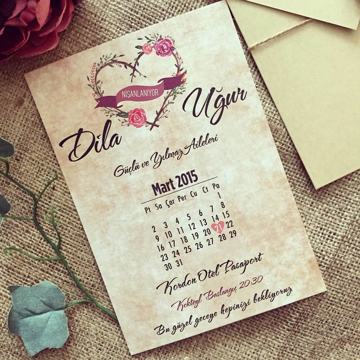 comic book inspired wedding invitations%0A Current Resume Trends