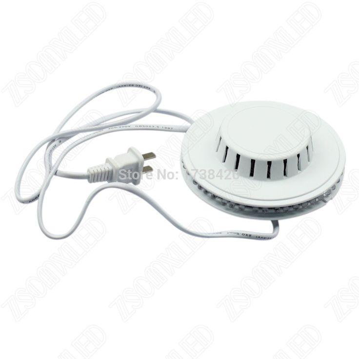 $15.02 (Buy here: https://alitems.com/g/1e8d114494ebda23ff8b16525dc3e8/?i=5&ulp=https%3A%2F%2Fwww.aliexpress.com%2Fitem%2FClub-RGB-LED-Stage-Light-Lamp-For-DJ-Disco-Party-Equipment-Sunflower%2F32702874160.html ) Club RGB LED Stage Light Lamp For DJ Disco Party Equipment Sunflower for just $15.02