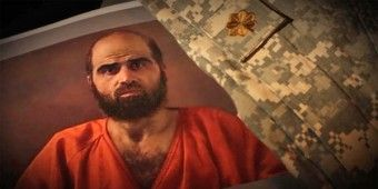 08/05/13 The pampered, good life of Fort Hood shooter ~ Nearly 4 yrs after Islamist Maj. Nidal Malik Hasan brutally murdered 14 people and injured 30 others at Fort Hood, TX, he now receives free helicopter rides from the local jail nearly every day, lives in a private room built to accommodate his medical needs, wears a beard against Army regulations, travels with his own security detail, has received numerous trial delays and collects a full salary of about $80,000 a year. -WHAT'S WITH…