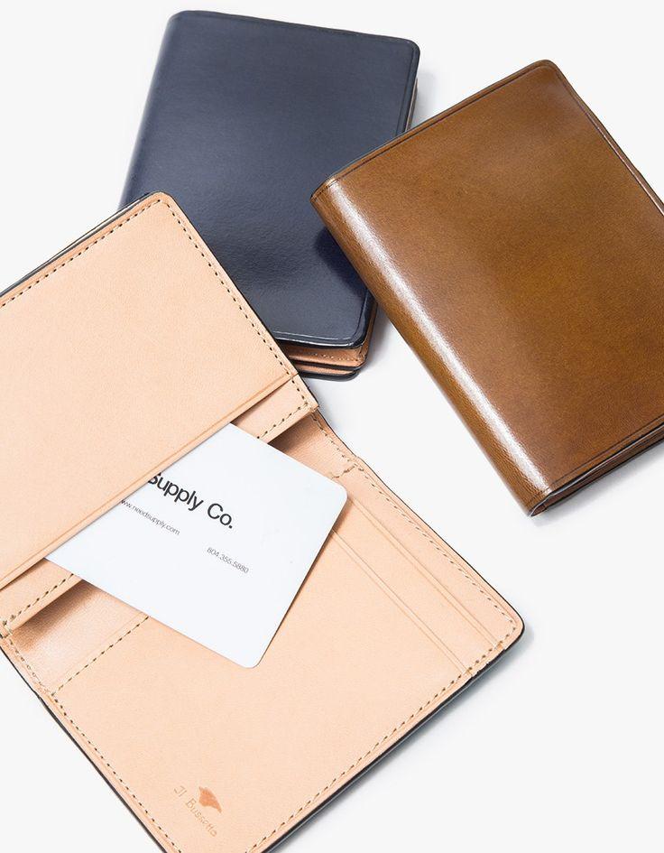 169 best Mens Wallet Research images on Pinterest | Bag men, Man ...