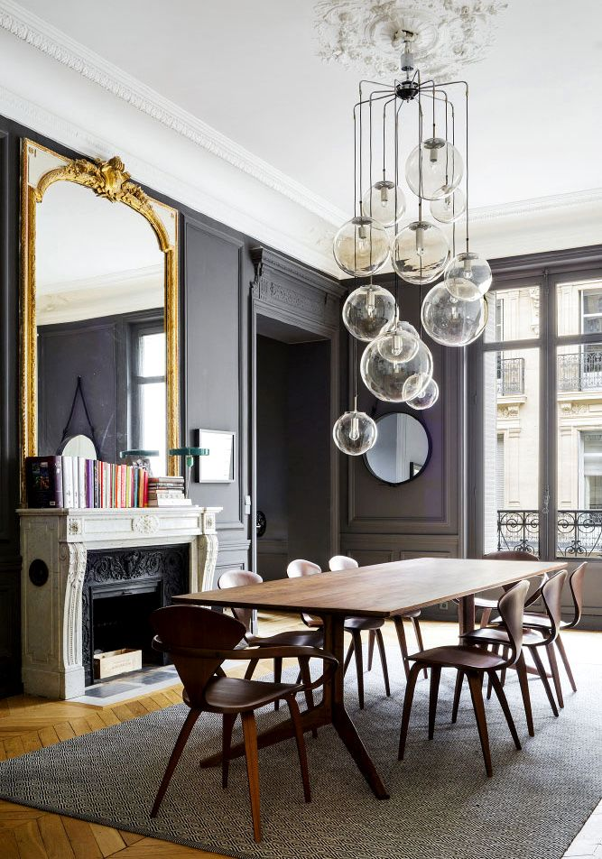 Entire homeapt in Paris FR Go for
