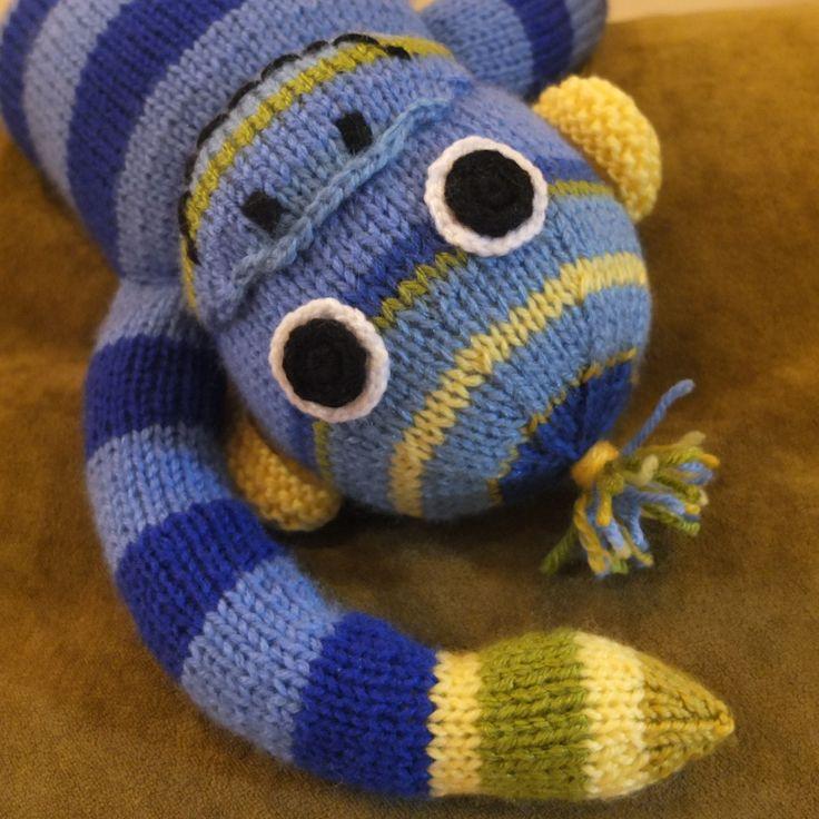 https://www.etsy.com/listing/173293333/samuel-knitting-colorful-monkey-soft?ref=shop_home_active_21Samuel   https://www.facebook.com/pages/Pom-Pom-Blue/230137260480076