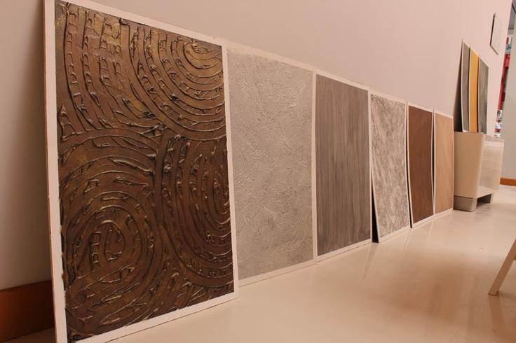 Pannelli decorativi per pareti interne ikea - Pannelli polistirolo decorativi ...