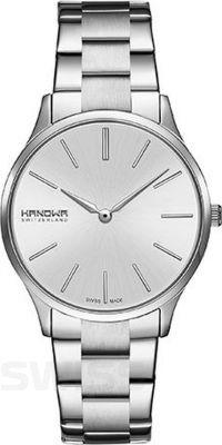 #hanowa #hanowawatch  #watch #zegarek #zegarki #butikiswiss #butiki #swiss