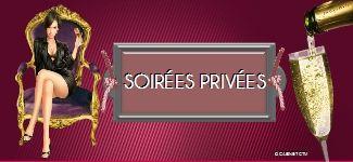 http://i58.servimg.com/u/f58/18/55/28/47/soiree11.jpg