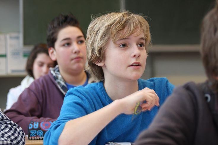 Kenniscentrum - Expertis Onderwijsadviseurs Veel interessante artikelen over onderwijs