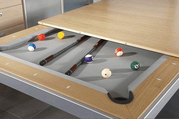 Die Regeln des Pool-Billard:  Pool-Regeln für 8-Ball, 9-Ball, 10-Ball sowie 14.1-endlos   http://www.billardtisch-münchen.de/index.html