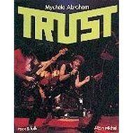 Trust de Mychèle Abraham http://www.amazon.ca/dp/2226019642/ref=cm_sw_r_pi_dp_aaz8ub1YYB8Q7