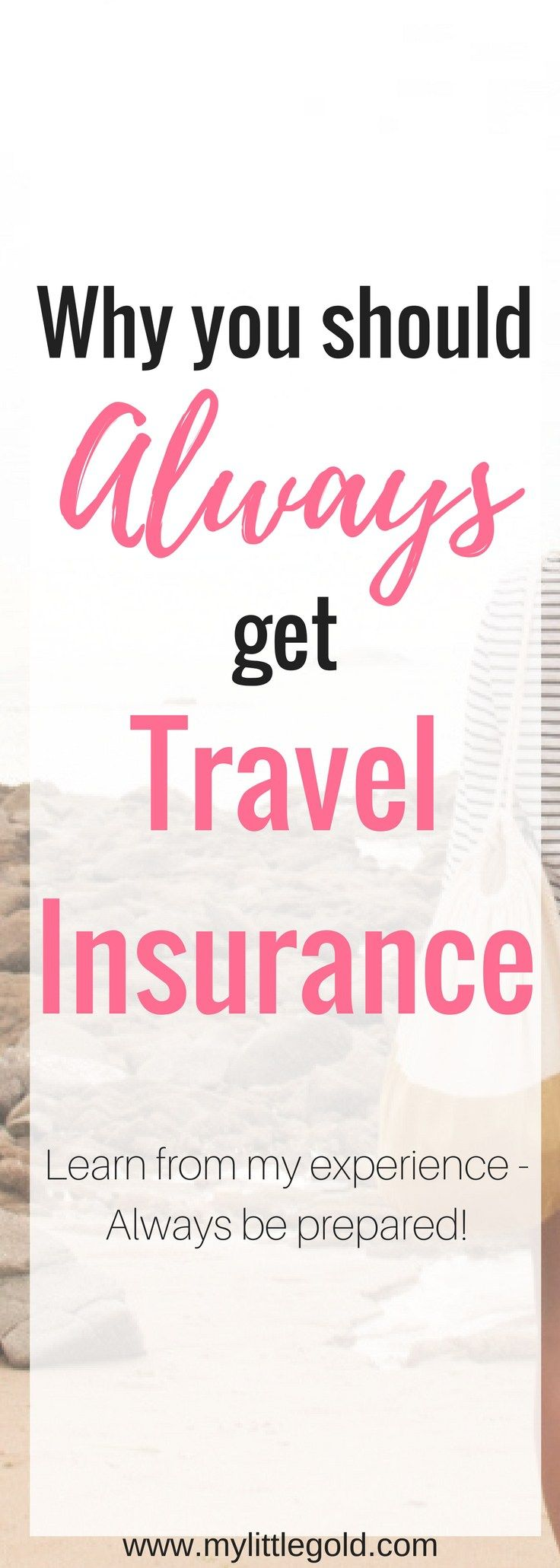 Truth; I love to travel at least twice a year. At least.  **Please note this article includes affiliate links....