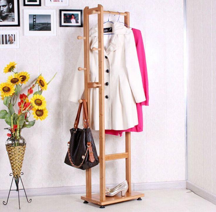 Pisos De Bambu Para Baño:ideas sobre Pisos De Madera De Cerámica en Pinterest