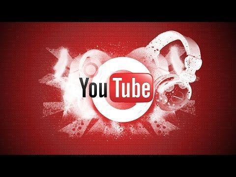 Раскрутка на YouTube# Раскрутка на YouTube в мастер группе 28 ноября