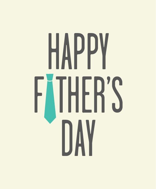 fathers day clipart and images