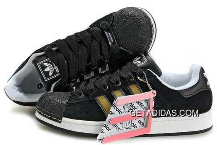 http://www.getadidas.com/adidas-adicolor-mens-unique-taste-shoes-black-yellow-free-exchange-origin-topdeals.html ADIDAS ADICOLOR MENS UNIQUE TASTE SHOES BLACK YELLOW FREE EXCHANGE ORIGIN TOPDEALS Only $76.72 , Free Shipping!