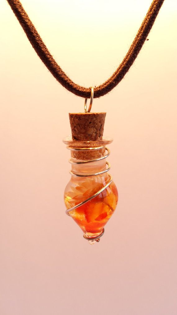 Check out this item in my Etsy shop https://www.etsy.com/listing/267197095/mystic-potion-sunshine-sun-potion-glass