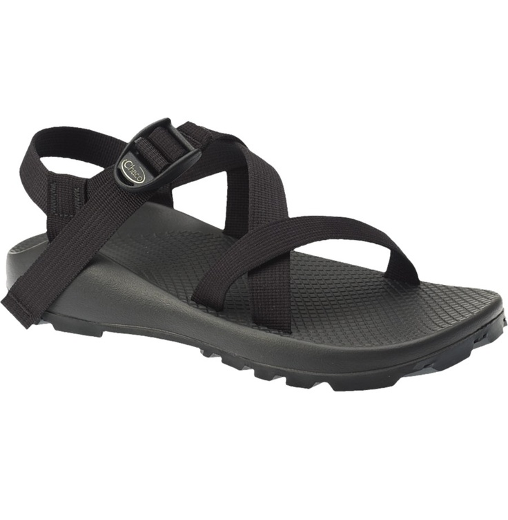 yampa black single women Women's z/volv 2 $10000 usd 10000 instock verdant black variations i enjoy the way that the single z strap is easier to adjust to my feet.