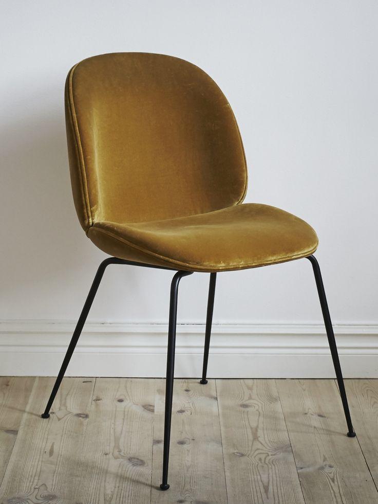1136 best furniture images on Pinterest