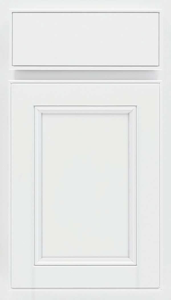 carolina arbors home landen cabinet door style affordable cabinetry products