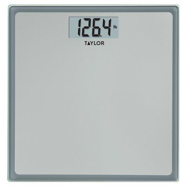 32+ Bathroom scales at walmart ideas