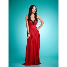 I think this is going to be my godmother dress :D
