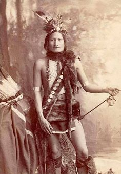 Native Americans on Pinterest | 872 Pins