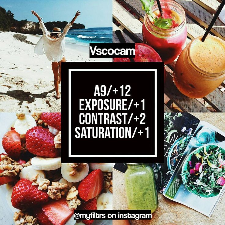 ▶/Summer Filter! ▶Cost: Paid ▶Looks good on : Summer/Tropical Pics! ▶Feed Theme…