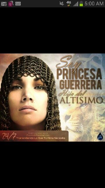 Princess After The Love Has Gone Chief Inspector Remix